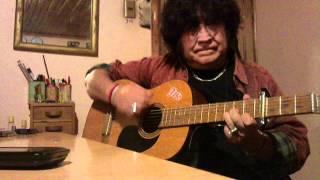 Cover Me Prefieres A Mi Arcangel By Yoni Gonzzalez Guitarra Pepe