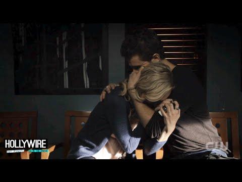 The Vampire Diaries' Season 6 Midseason Finale Recap!! (Episode 6x10)