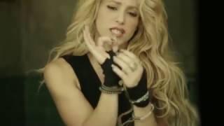 Shakira - Chantaje feat. Maluma (Teaser) Official High Quality Mp3