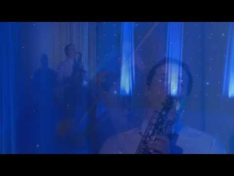 Frankie Zhyrnov - Et si tu n'existais pas-saxophone Frankie Zhyrnov