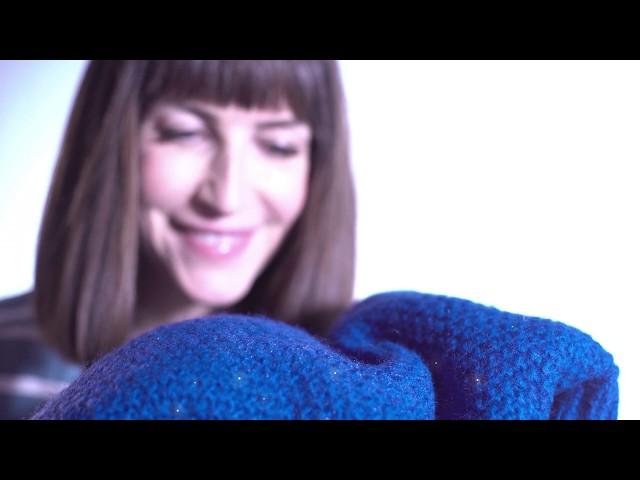 Puretech Laundry Care - Symrise Symcap