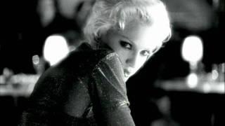 Madonna Secret (Ultrasound Extended Version)