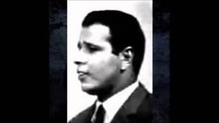تحميل و مشاهدة عبد اللطيف حويل .. عيون سود MP3
