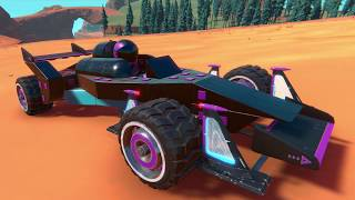 Trailmakers Official Launch Trailer
