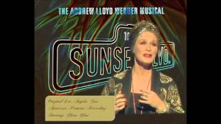 10 Sunset Boulevard-Every Movie's A Circus {Reprise}