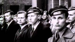 The Class of 1943 - Official Trailer (2012)