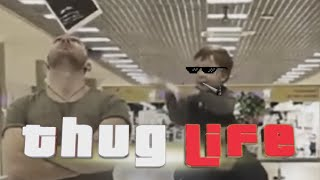THUG LIFE VIDEOS DAHORA | ESPECIAL 10000 INSCRITOS