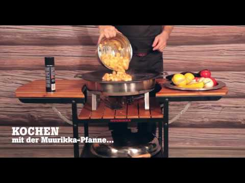 Outdoorküche Klappbar Zubehör : Outdoorküche klappbar zubehör outdoor küche camper grillomobil