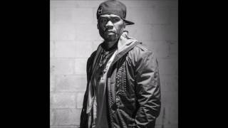 50 Cent - This Is 50 Instrumental