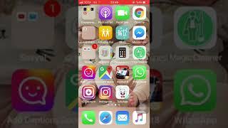 watusi 2 for whatsapp download - मुफ्त ऑनलाइन