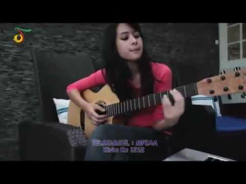 Maudy Ayunda Love Music | VC Trinity - Trinity Optima Production