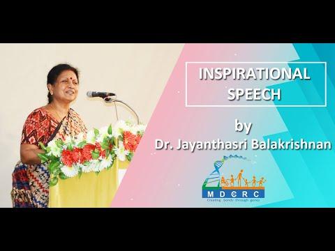 Adi Shankaracharya | Suki Sivam Speech Tamil | ஆதி
