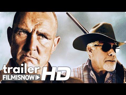 THE BIG UGLY (2020) Trailer | Vinnie Jones, Ron Pearlman Movie