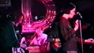 Stereolab - Golden Ball (Live)