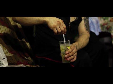 A szalagféreg parazita jelei az emberek kezelésében