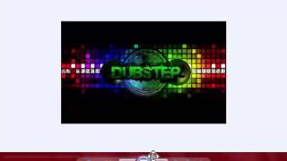 virtual riot - different world ( _ JuMiXx _ remix )