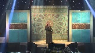 تحميل و مشاهدة أمسية إنشادية - للمنشد: أبو عبد الملك (محسن الدوسري) وفرقة صدى الخليج MP3