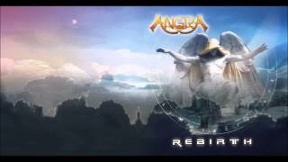 Angra - Heroes of Sand ( Legendado )
