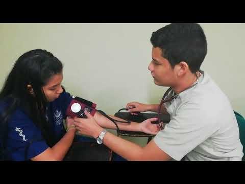 Artículos contemporáneos sobre la enfermedad hipertensiva