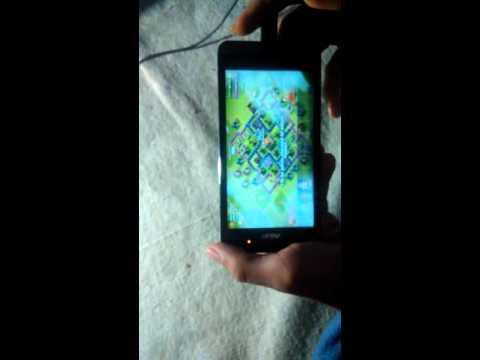 Video Cara mengatasi android cepat panas