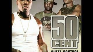50 cent feat mobb deep - outta control (HD)