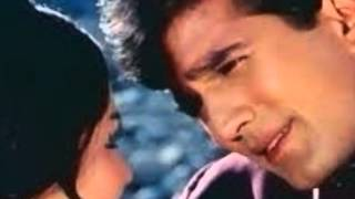 Mere Sapno Ki Rani [Full Song] (HD) With Lyrics   - YouTube