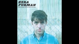 Ezra Furman - Lay In The Sun (Official)