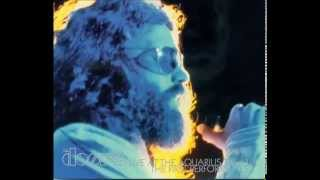 The Doors - 07 - Aquarius Theatre, July 21, 1969 (First Performance) - Universal Mind