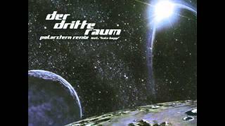 Der Dritte Raum - Hale Bopp (original mix)