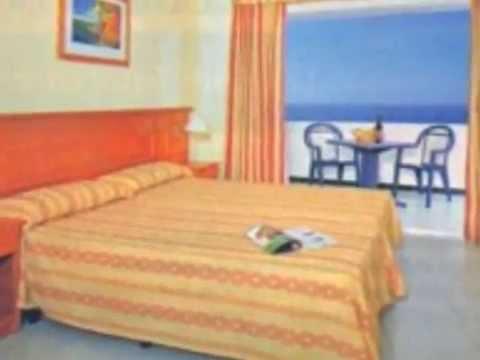 Apartment Malibu Park