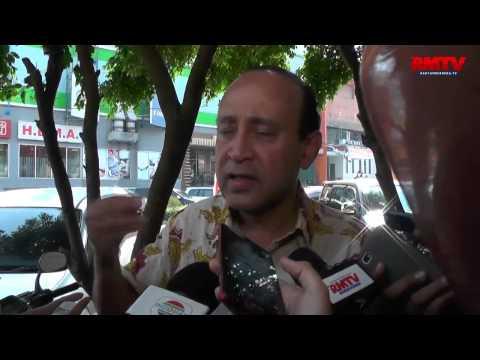 Fuad Bawazier: Pemerintah Jangan Sibuk Salahkan Faktor Eksternal