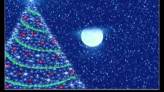 chris botti - silent night