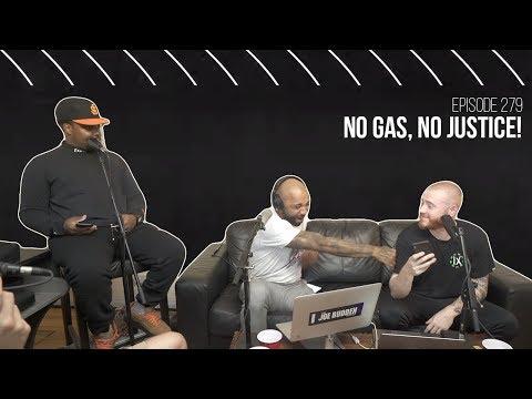 The Joe Budden Podcast Episode 279   No Justice, No Gas!