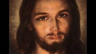 Jesus Misericordioso - A Divina Misericórdia 1/2
