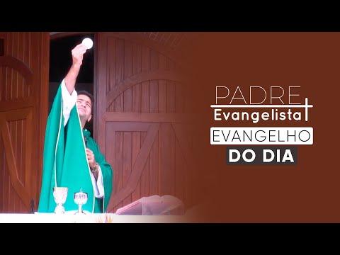 Evangelho do dia 30-07-2021 (Mt 13,54-58)