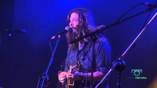 """Video thumbnail of """"Greensky Bluegrass 2014-11-07 Forget Everything"""""""