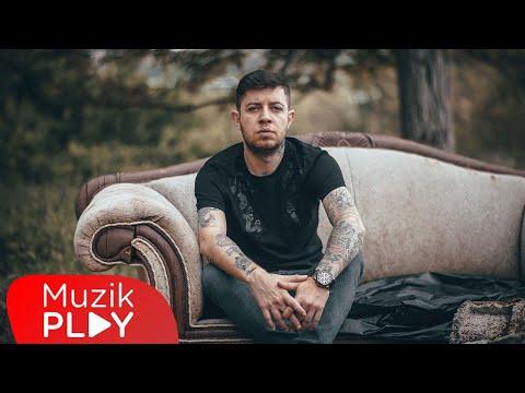 Dorm - Söz Verdim (Official Video) Sözleri