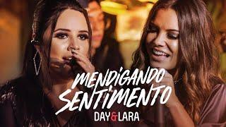 Day E Lara   Mendigando Sentimento   DVD Traços