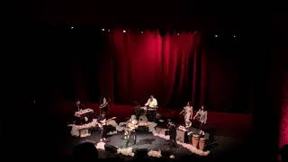 Kevin Morby   Live At The Ace Hotel Theater 582019