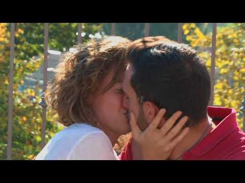 Sesso con una scarica gratis i video armeni