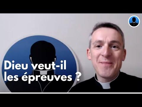 Live Padreblog - 19 mars 2020 - Abbé Amar