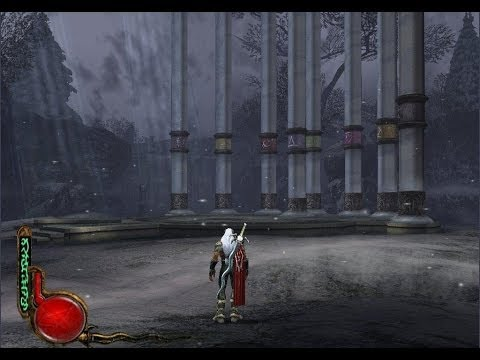 PC Longplay - Legacy of Kain: Defiance (Part 1 of 2) [HD]