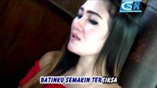 Download Video NELLA KHARISMA UNTUK APA LAGI KERONCONG JANDUT MP3 3GP MP4