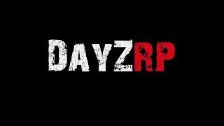 Ken's Death   DayZRP