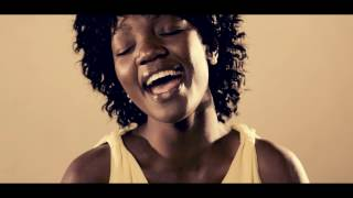 Angel Benard   Have Your Way (Official Video)