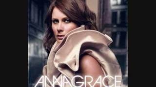 AnnaGrace - Let The Feelings Go (Dj Henry Guzman Remix)