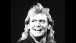 John Farnham - With You (James Di Pasquale, Douglas Brayfield)