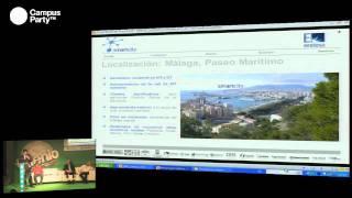 CPMilenio - Desarrollo Sostenible