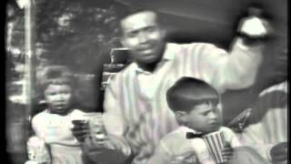 The Four Tops - I Can't Help Myself (Sugar Pie, Honey Bunch) acapella (1965)