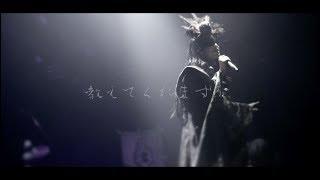 −真天地開闢集団−ジグザグ 禊布教映像「愛シ貴方狂怪性」(ライブMV)